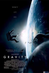 Xem Phim Cuộc Chiến Không Trọng Lực - Gravity