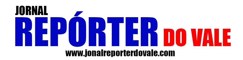 JORNAL REPÓRTER DO VALE