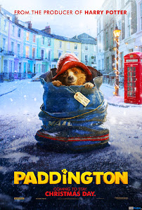 Xem Phim Gấu Paddington - Paddington