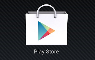 Description: Google Play APK 3.10.10