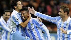 Porto-Malaga-champions-league