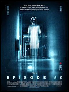 Ver online:Episodio 50 (Episode 50) 2011