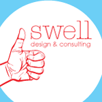 Swell Design & Consulting