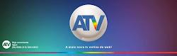 Acari Tv