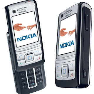 Download free Firmware Nokia 6280 RM-78 v6.10 BI Only