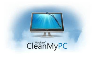 CleanMyPC full crack + key