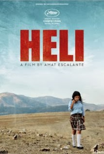 Heli (2013) - Movie Review