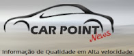 Parceiro - Car Point News