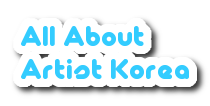 All about artist Korea
