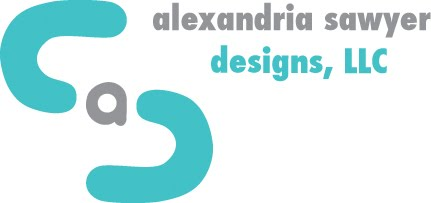 Alexandria Sawyer Designs, LLC