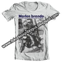 Membuat design t-shirt dengan baju di photoshop