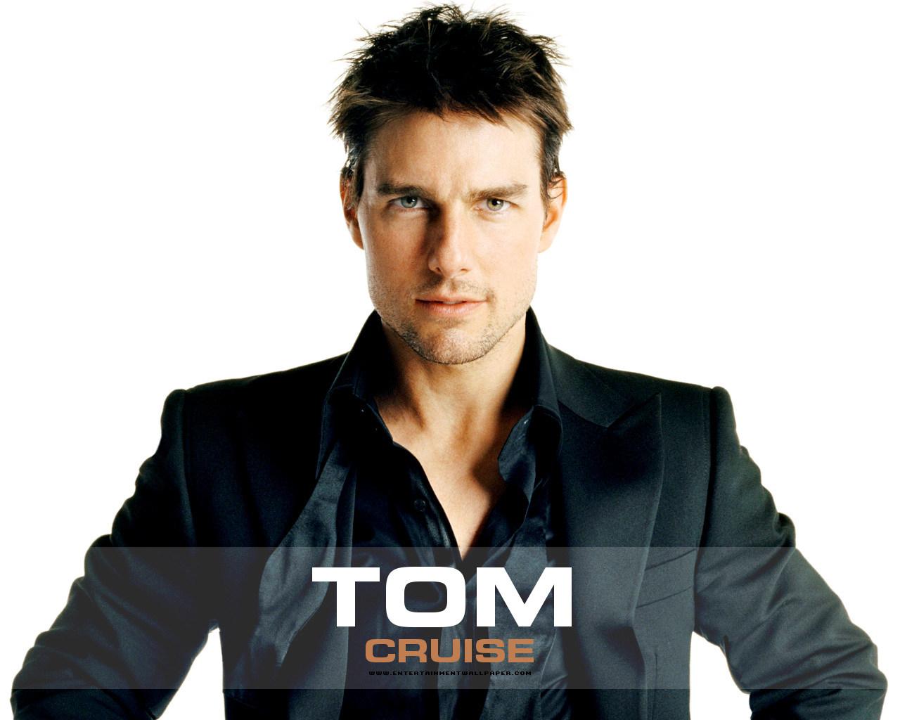 http://2.bp.blogspot.com/-8Z1TBCok_e8/UDY4UjPiq2I/AAAAAAAAE6s/ZOrkdWqmqWQ/s1600/HD-Tom-Cruise.jpg