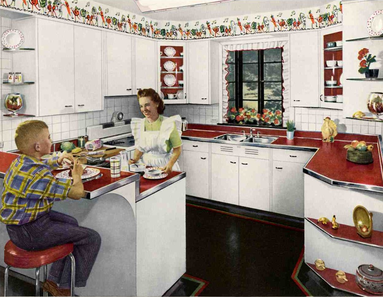 http://2.bp.blogspot.com/-8Z2rKZ3C1Iw/TlHIOIbyywI/AAAAAAAACs0/FXM22-axDHw/s1600/1948-st-charles-kitchen_4.jpg