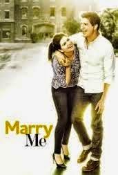 Assistir Marry Me 1×14 Online – Legendado