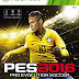 Pro Evolution Soccer 2016 [PES] - (Xbox 360) Torrent