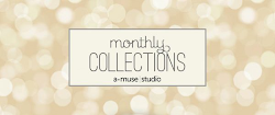 2015 Monthly Collections