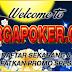 Trik Aneh untuk Menang Main Poker Online | SURGAPOKER POKER ONLINE TERPERCAYA