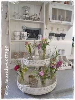 seaside cottage januar 2013. Black Bedroom Furniture Sets. Home Design Ideas