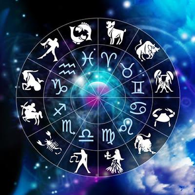 buongiornolink - L'oroscopo del giorno di giovedì 17 dicembre 2015