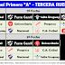 Fixture 3a Rueda 2014