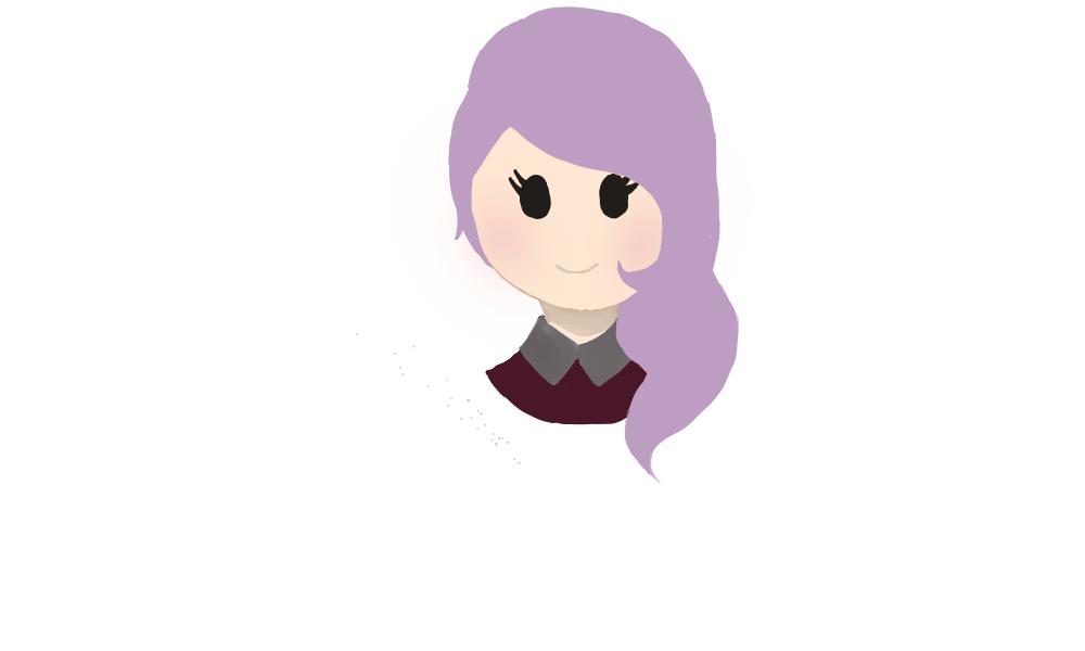 Minhas ilustrações,  ilustrações, blog exalando purpurina,