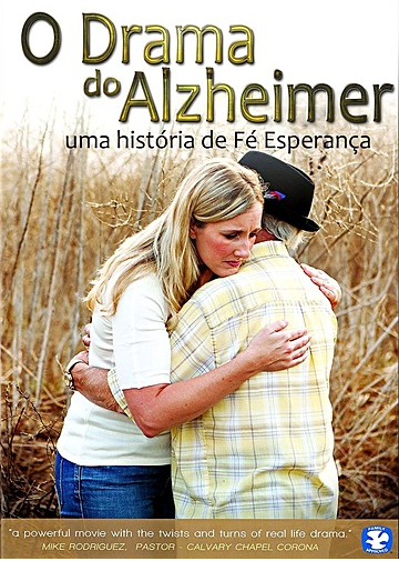 Download - O Drama do Alzheimer - Dublado (2014)