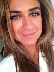 Dra Vera Ribeiro