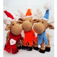 вязаные и шитые игрушки рукодельные блоги blogger blogspot