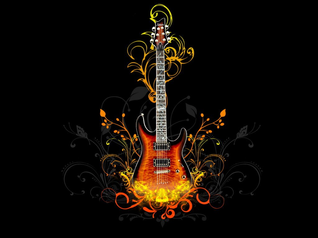GET FREE HD ACOUSTIC GUITAR WALLPAPERS FOR DESKTOP HIGH DEFINITION AND BACKGROUND WALLPAPERSSO LET SEE