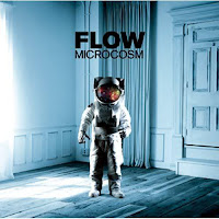 Download FLOW – MICROCOSM (Album)