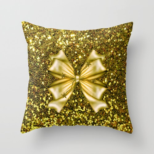 http://society6.com/product/gold-0d9_pillow?curator=elenaindolfi