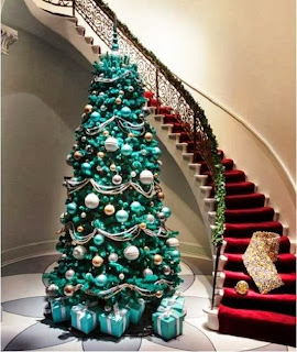 Decorated Christmas Trees Picture on Pinterest Hd Wallpapers for Christmas 2015