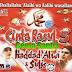 Cinta rasul 5 - Haddad Alwi & Sulis