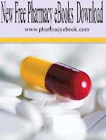 dental pharmacology books free download pdf