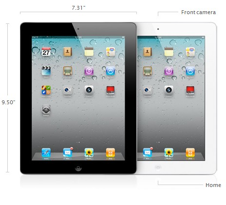 philippines price ipad 2 where to buy