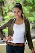 Sunita Rana Photos at Aa Aiduguru-thumbnail-2