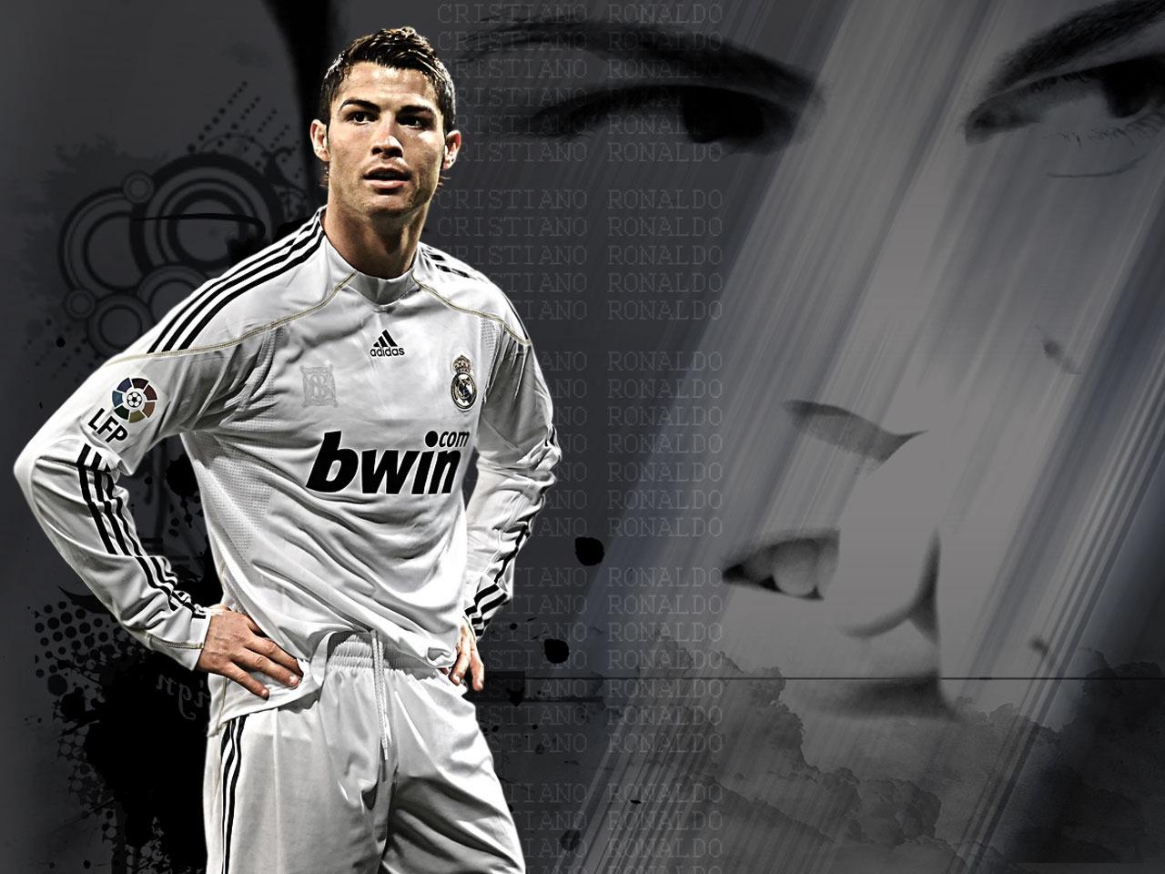 http://2.bp.blogspot.com/-8ZIMwCrAXfA/T5hfhj_LKzI/AAAAAAAAQFQ/bRdusHQoHJE/s1600/Wallpaper_CR7_Cristiano_Ronaldo_real_madrid.jpg