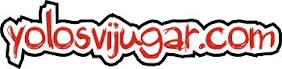 WWW.YOLOSVIJUGAR.COM