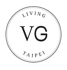 Vintage Living Taipei