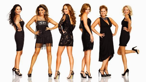 real housewives of melbourne - photo #26