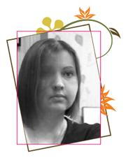 Юлианна Негинская