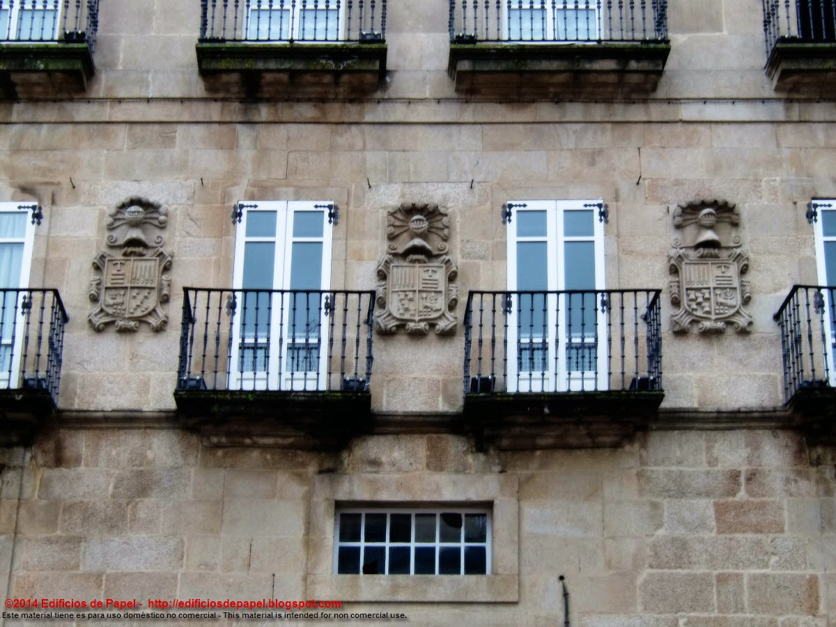 Casa Temes-Santamarina