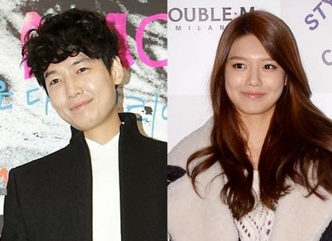 Sooyoung dating rumors on dancing 8