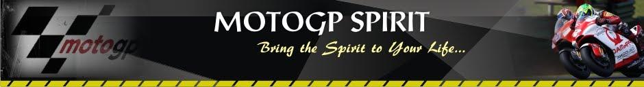MOTOGP-SPIRIT