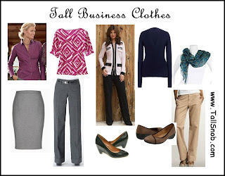 womens tall outfits tall business clothing