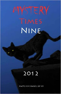 http://www.amazon.com/Mystery-Times-Nine-Kristina-Martin-ebook/dp/B00ALD8GTS/ref=la_B005DI1YOU_1_1?s=books&ie=UTF8&qid=1447398717&sr=1-1&refinements=p_82%3AB005DI1YOU