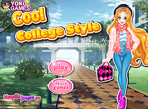 Estudiante Cool