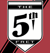 The Fifth Fret