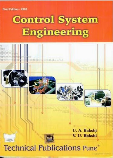 Ece Related Books  Control System Engineering  Google Book