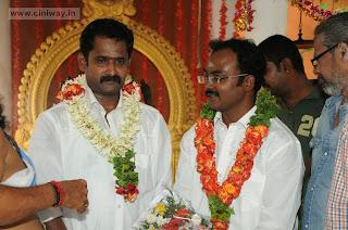 Kalaintha-Kanavugal-Movie-Launch-Stills